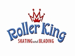 Roller King - 4th/5th/7th