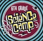 6th grade Science Camp payment